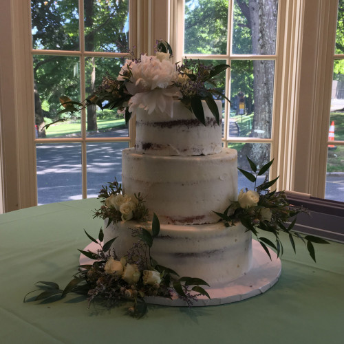 cake-floral-expressions.jpg